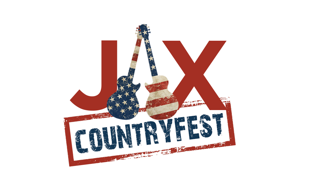 Jax Country Fest